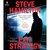 Exit Strategy by Steve Hamilton