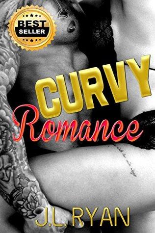 Curvy Romance: Beauty And The Billionaire