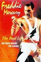 Freddie Mercury: The Real Life