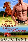 Putting the Heart Before the Horse