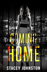 Coming Home (California Dreaming 4)