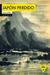 Japón perdido by Alex Kerr