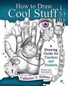 How to Draw Cool ...