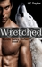 Wretched (Mystic Valley Shifters #2)