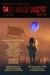 Dark Moon Digest 28