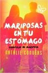 Complejo de mariposa by Natalie Convers