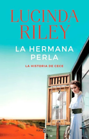 La hermana perla by Lucinda Riley