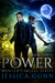 The Power (Hunter Circles, #5)