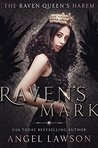 Raven's Mark by Angel Lawson