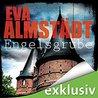 Engelsgrube by Eva Almstädt