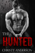 The Hunted by Christy  Anderson