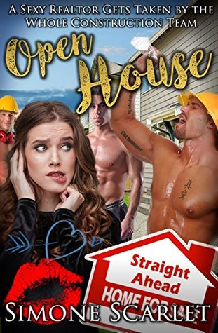 open-house-a-sexy-realtor-gets-taken-by-the-whole-construction-team