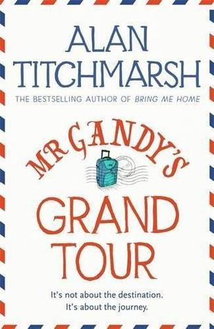 Mr. Gandy's Grand Tour