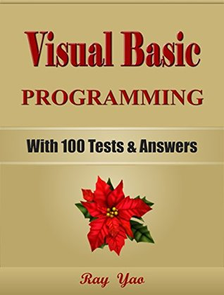 Amazon. Com: visual basic programmer's guide to serial.