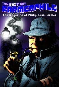 the-best-of-farmerphile-the-magazine-of-philip-jos-farmer