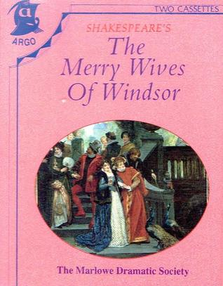 an introduction to the merry wives of windsor The merry wives of windsor are teaming up with their friends the world famous poxy boggards and sportive tricks to put on an evening of music you won't soon.