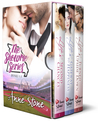 The Show Me Series Boxed Set: Volume 1 (The Show Me Series 1-3)