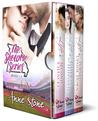 The Show Me Series Boxed Set (Show Me, #1-3)