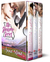 The Show Me Series Boxed Set