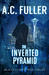 The Inverted Pyramid (Alex Vane #2)