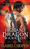 Highland Dragon W...