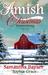 Amish Christmas Homecoming (Amish Christmas Romance #4)