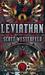 Leviathan (Leviathan, #1)