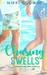 Chasing Swells by Nikki Godwin