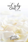 The Only One (Blackwood Series #2)
