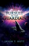 Pursuit of the Guardian (Children of the Republic, #2)