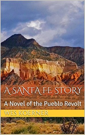 an introduction to the history of the pueblo revolt Pope was the leader of the revolt and installed himself as an absolute dictator pope was every bit as oppressive as the spanish for 8 years he extorted taxes from his people and executed anyone who resisted.