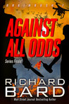 Against All Odds (Brainrush, #7)