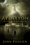 APOLLYON: Guardians of the Light (Book 2)