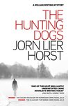 The Hunting Dogs (William Wisting series)