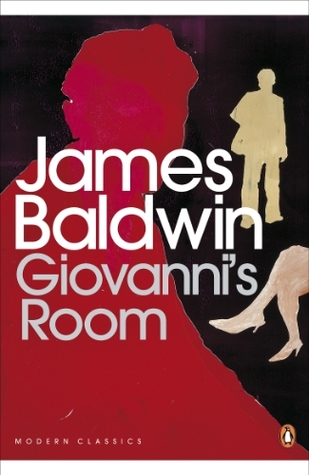 Giovanni's Room (Paperback)