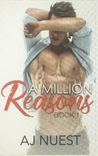 A Million Reasons - Book 1