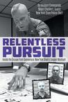 Relentless Pursuit by Charles E Guess