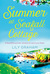 Summer at Seafall Cottage by Lily Graham