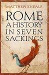 Rome: A History i...