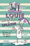 Louie Makes a Splash (Unicorn in New York)