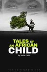 Tales of an African Child