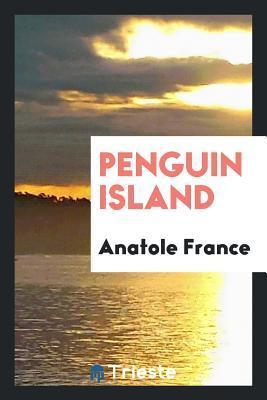 https://www.goodreads.com/book/show/35863034-penguin-island