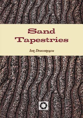 Sand Tapestries