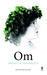 Om by Persille Ingerslev