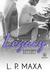Legacy  (RiffRaff Records, #2)
