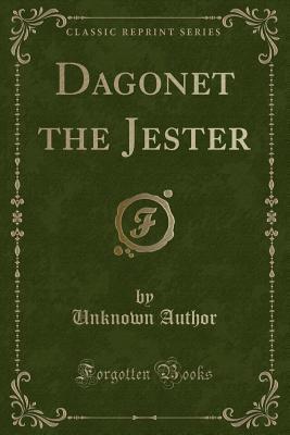 Dagonet the Jester