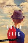 Knock Back by Pauline Burgess