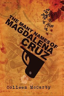 The Many Names of Magdalena Cruz