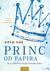 Princ od papira (The Royals, #2)