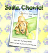 Smile, Chewie! (Furever Home Friends #2)